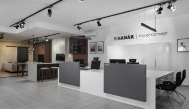 hanak-showroom-ceske-budejovice_pracoviste_2